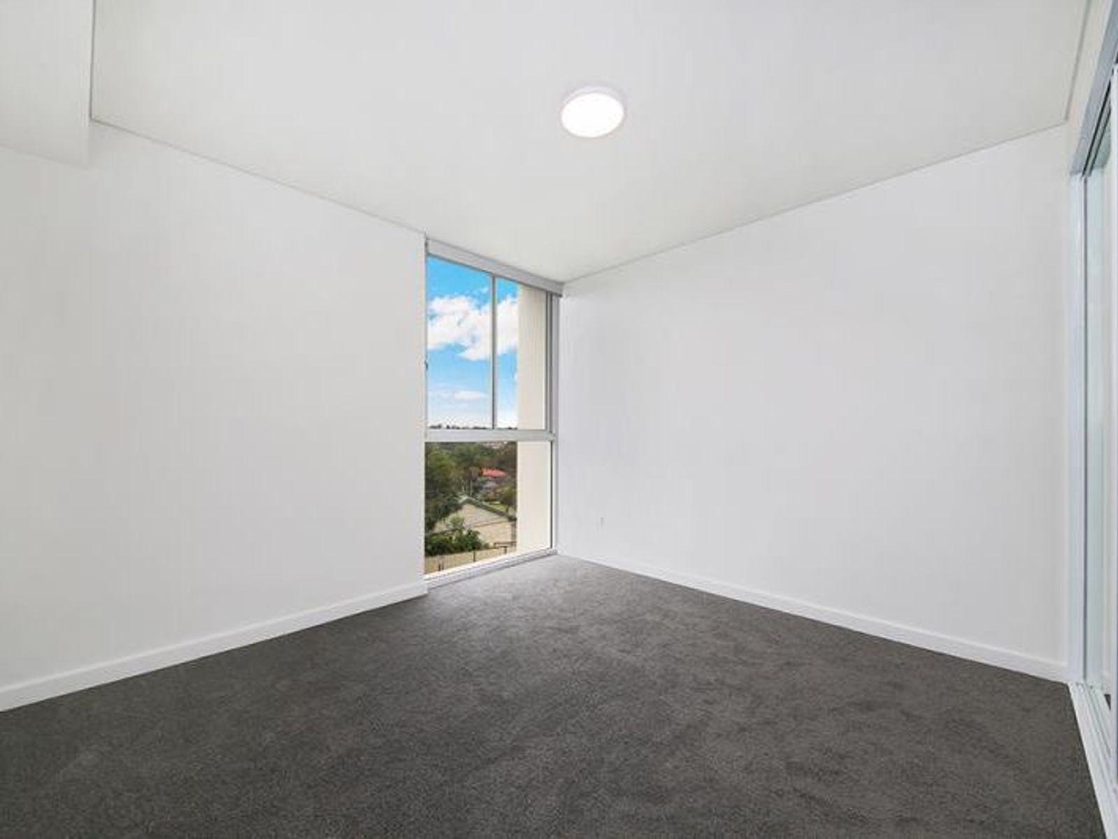 9/134 Centaur Street, Revesby Heights, NSW 2212