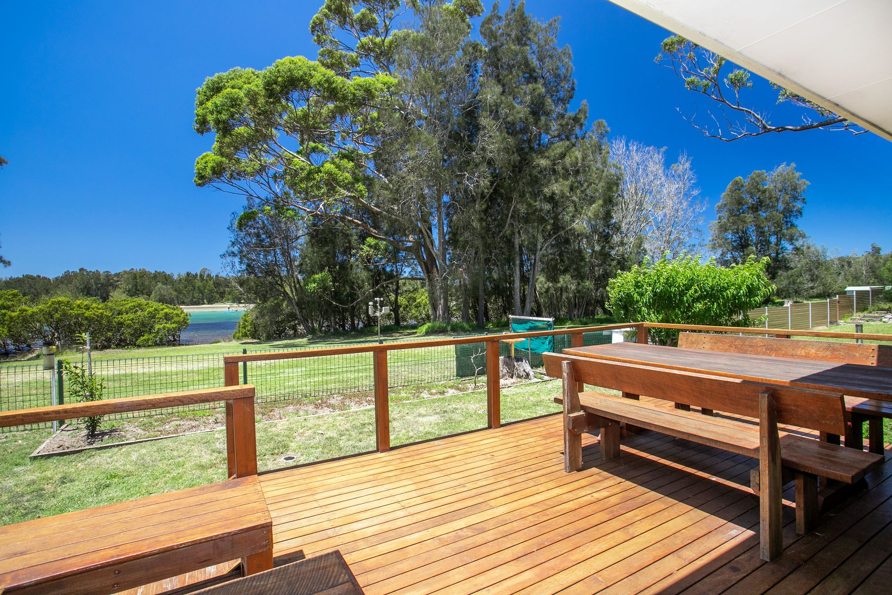 219 Annetts Parade, Mossy Point, NSW 2537