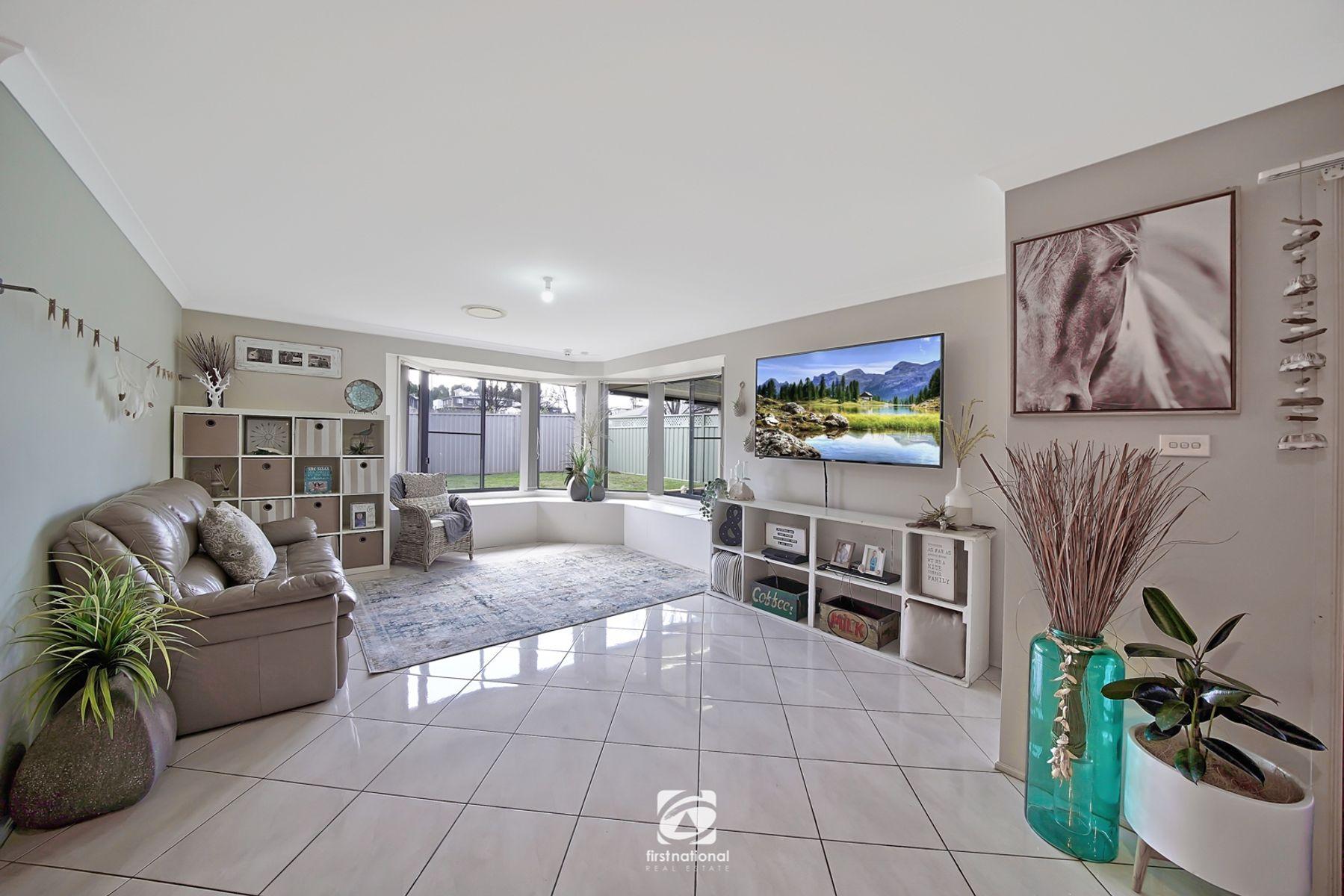 49 Justis Drive, Harrington Park, NSW 2567