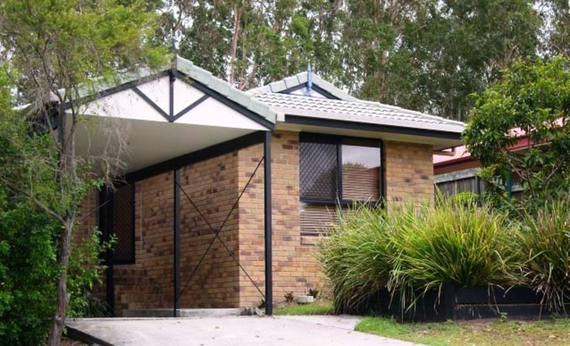 7 kingfisher cl loganlea qld 4131 australia house for. Black Bedroom Furniture Sets. Home Design Ideas