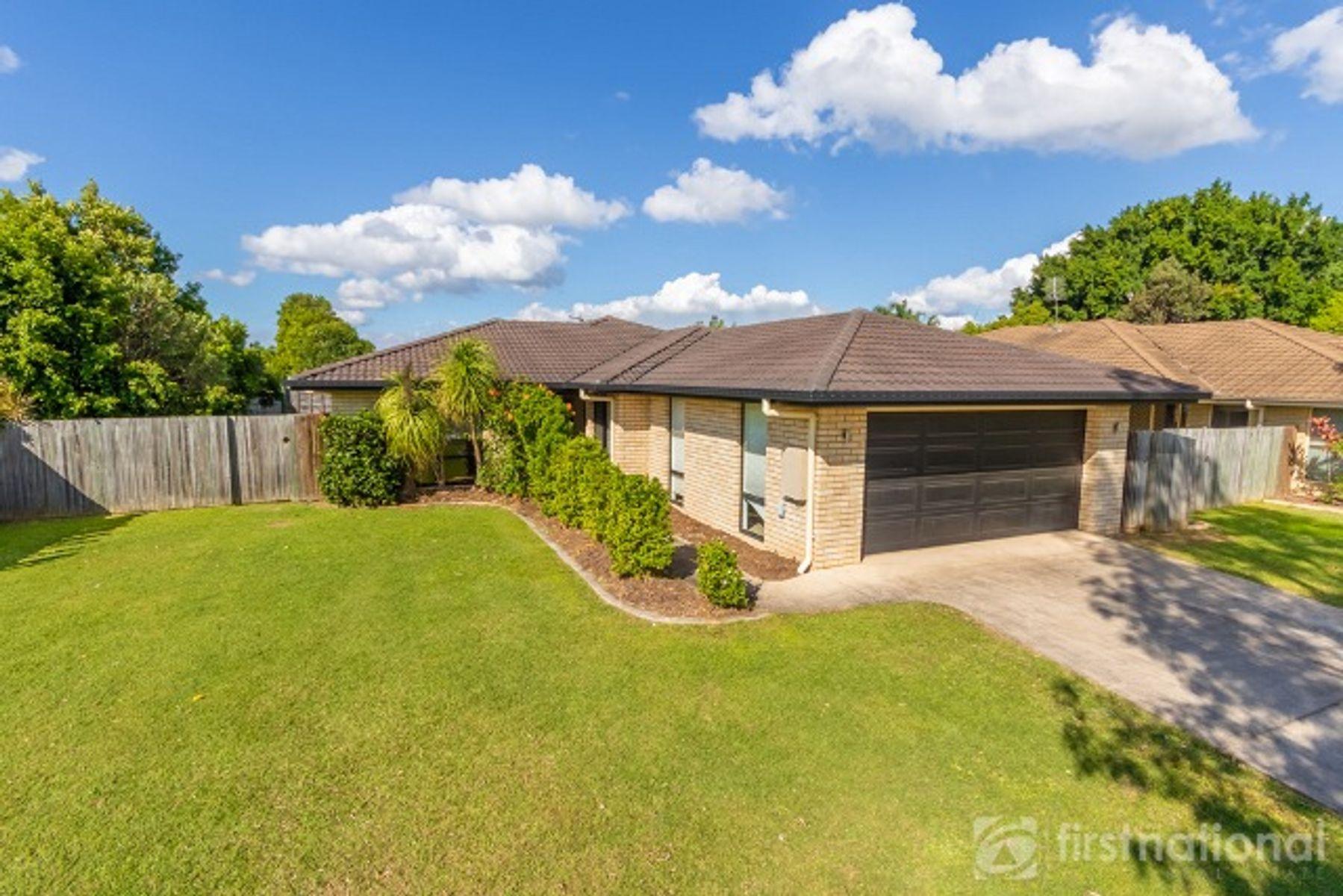 42 Coochin Hills Drive, Beerwah, QLD 4519