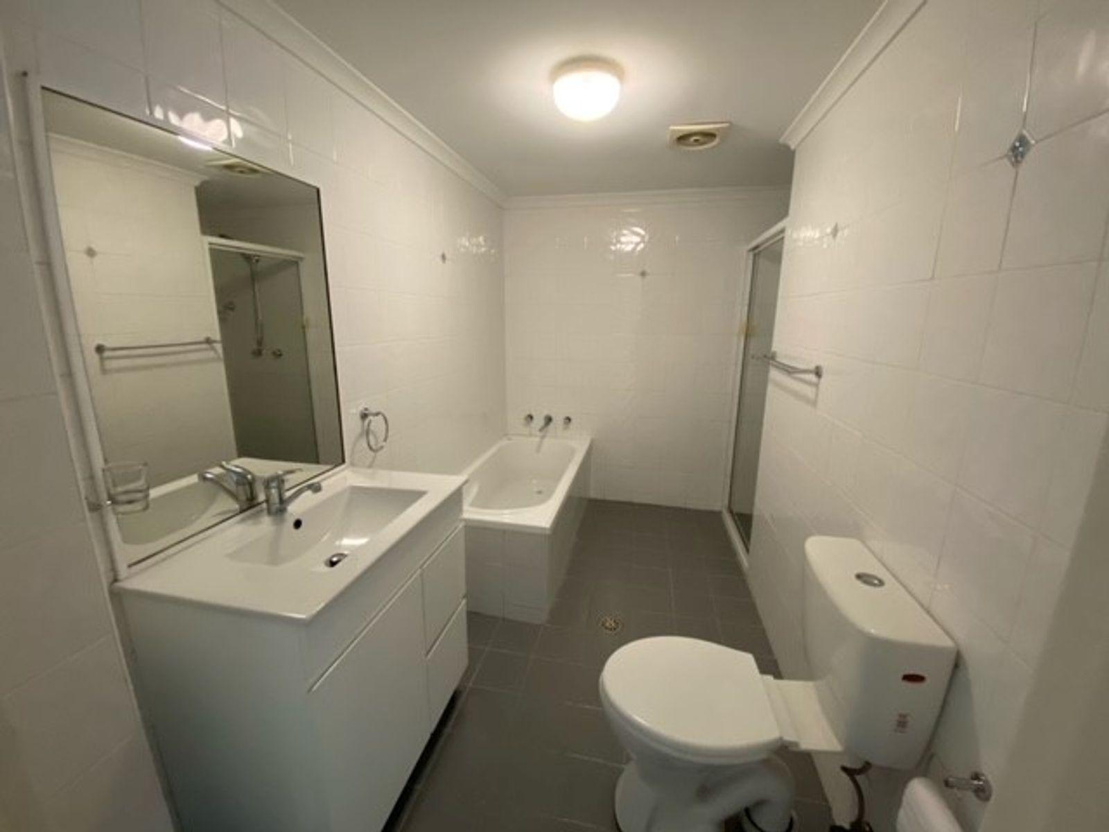 10/82-84 Beaconsfield Street, Silverwater, NSW 2128