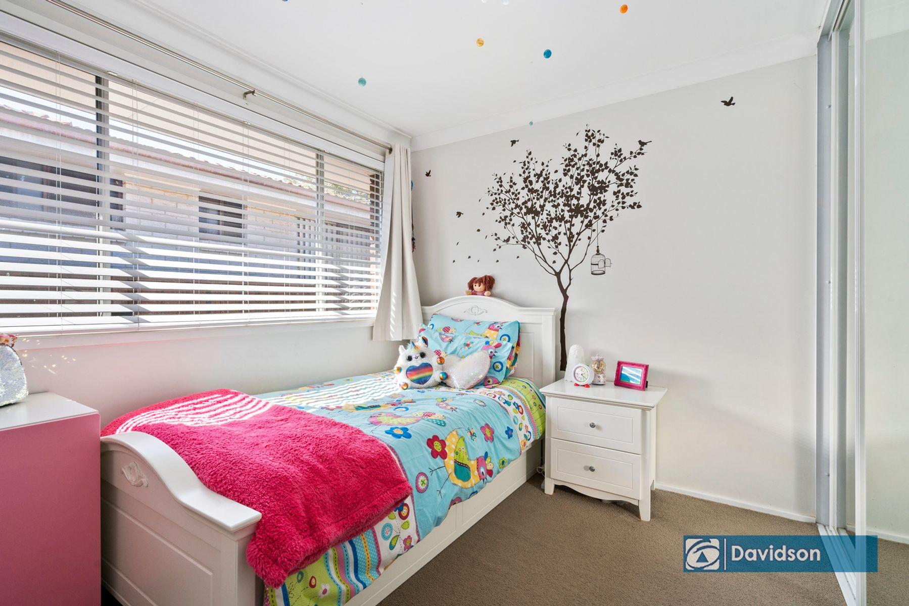 31 Morley Avenue, Hammondville, NSW 2170