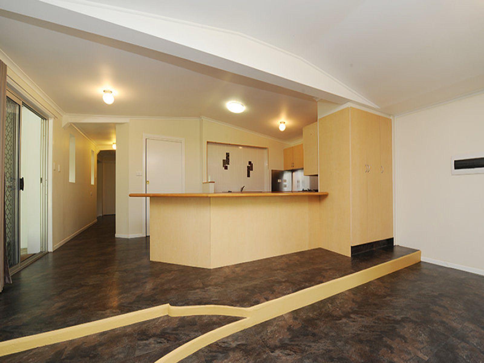 70 Baker Finch Avenue, Peachester, QLD 4519