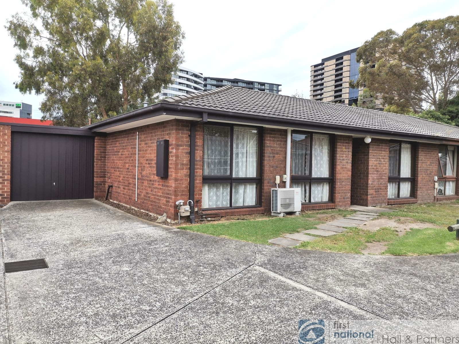 6/3-7 Evelyn Street, Glen Waverley, VIC 3150