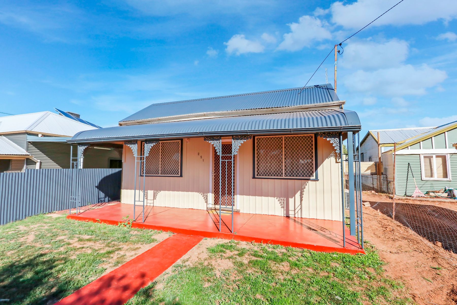 251 Brazil Street, Broken Hill, NSW 2880