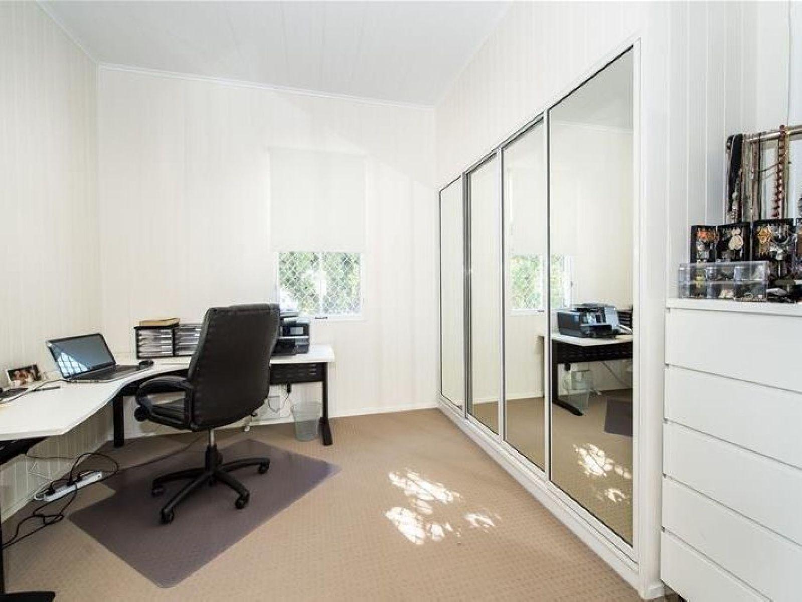 96 Hume Street, East Toowoomba, QLD 4350