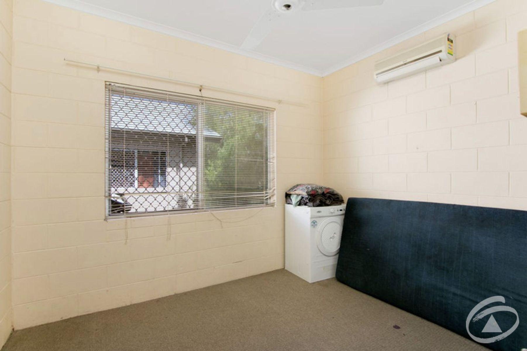 28/7-9 Charlotte Close, Woree, QLD 4868