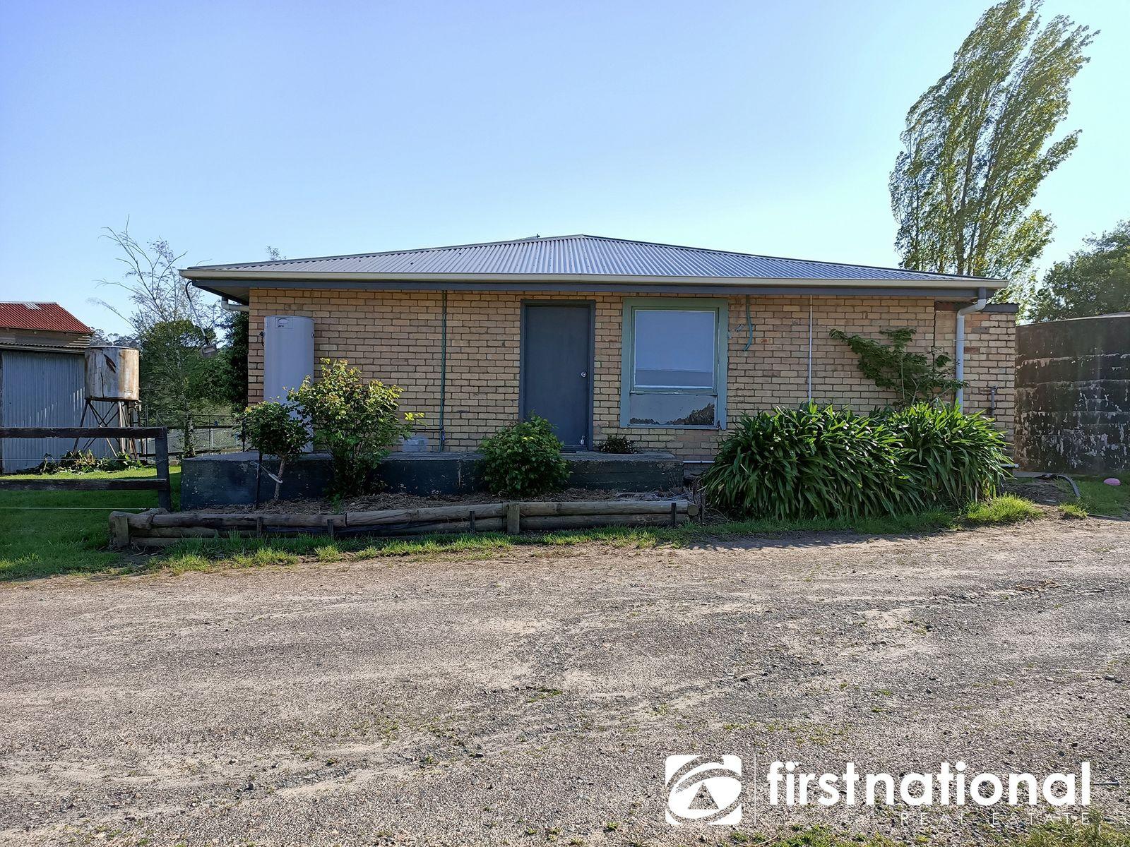 340B Pakenham Road, Pakenham, VIC 3810