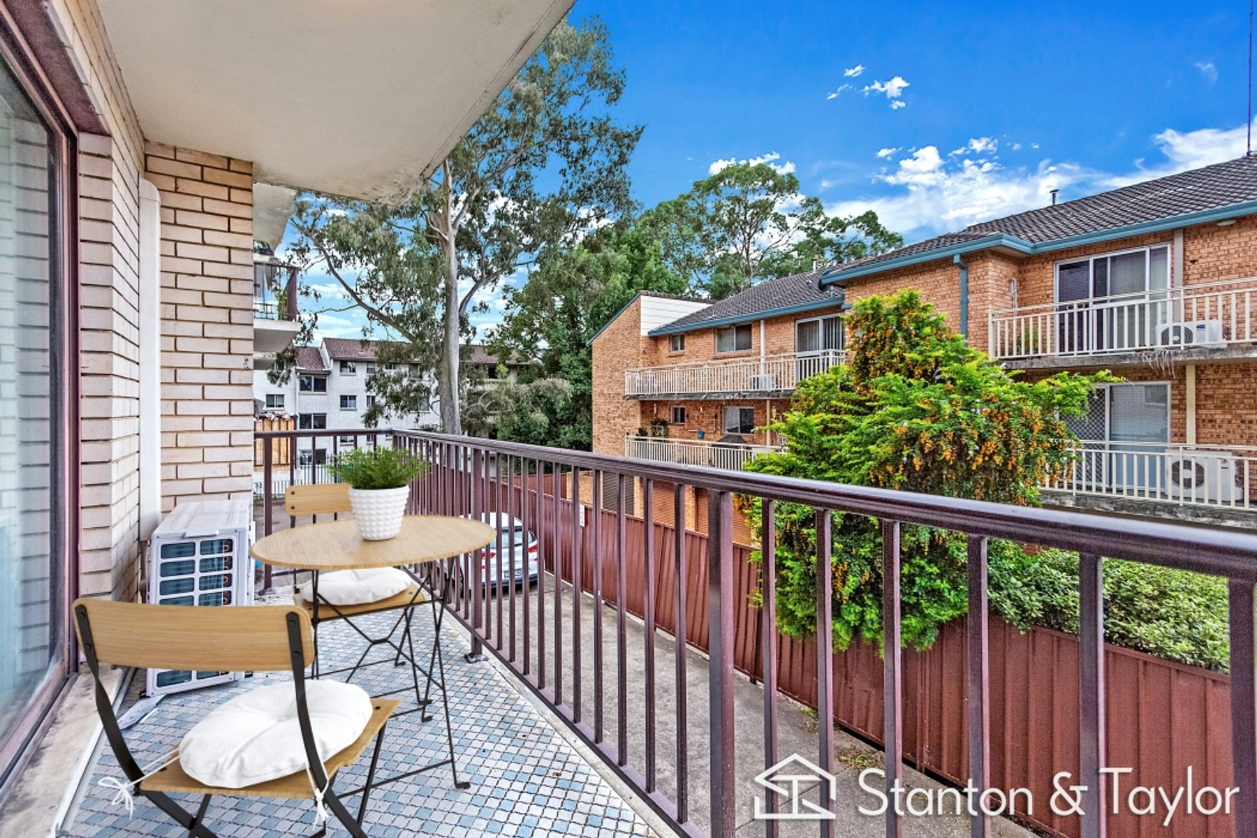 5/191 Derby Street, Penrith, NSW 2750