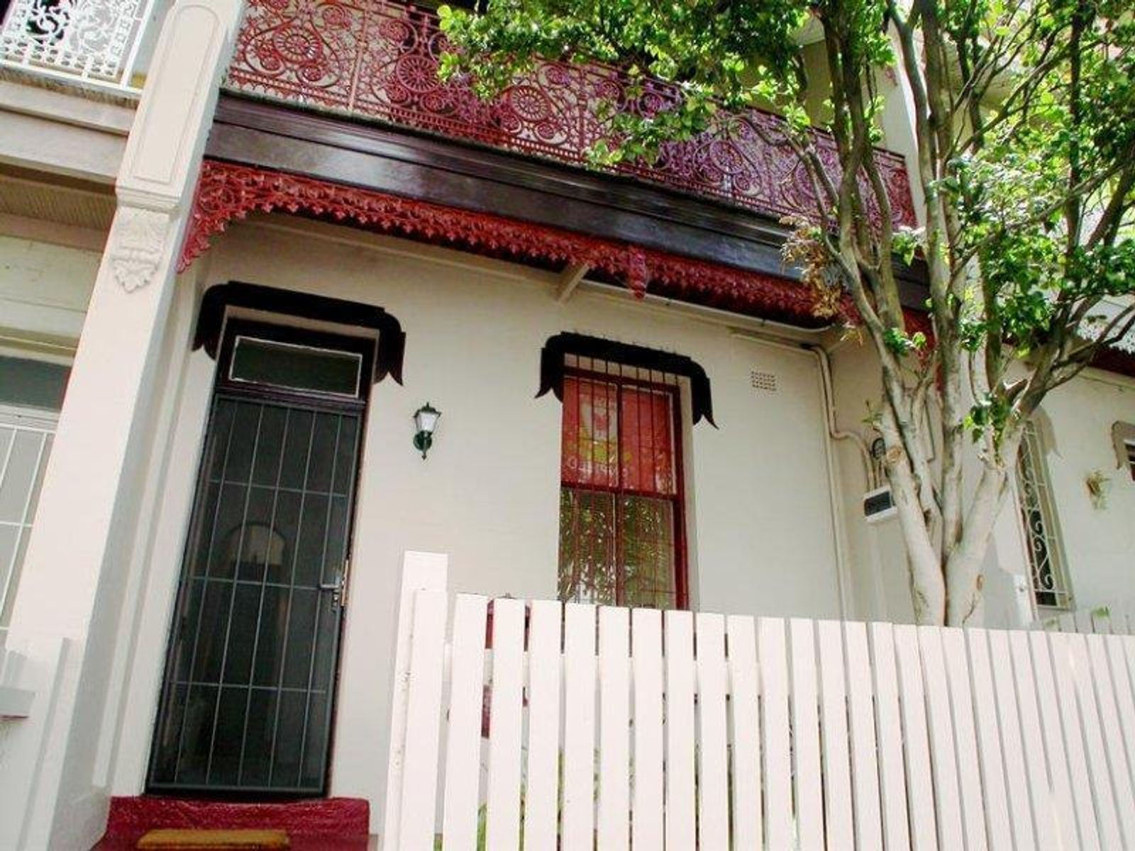 18 Mary Ann Street, Ultimo, NSW 2007