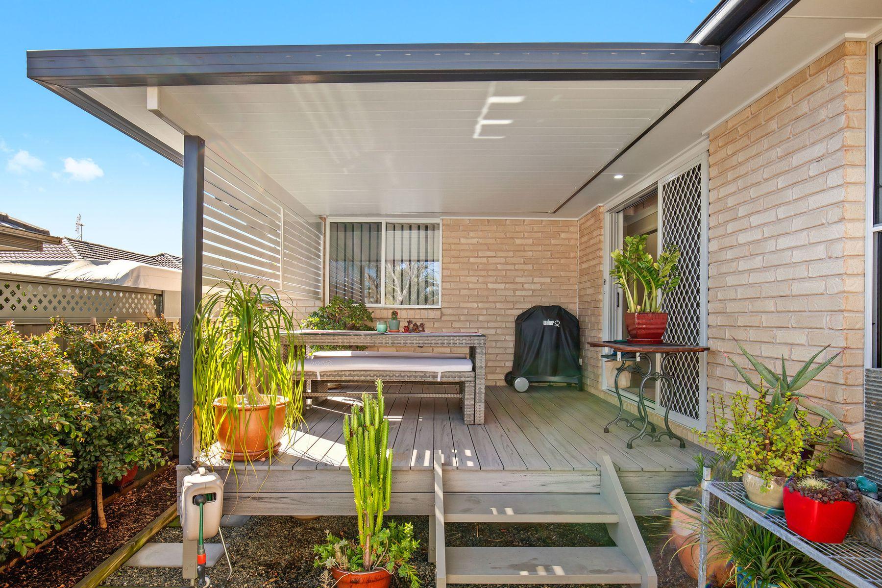3/39 Walker Street, Warners Bay, NSW 2282