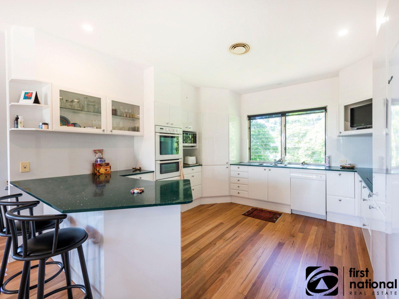 1A Tranquility Drive, Korora, NSW 2450