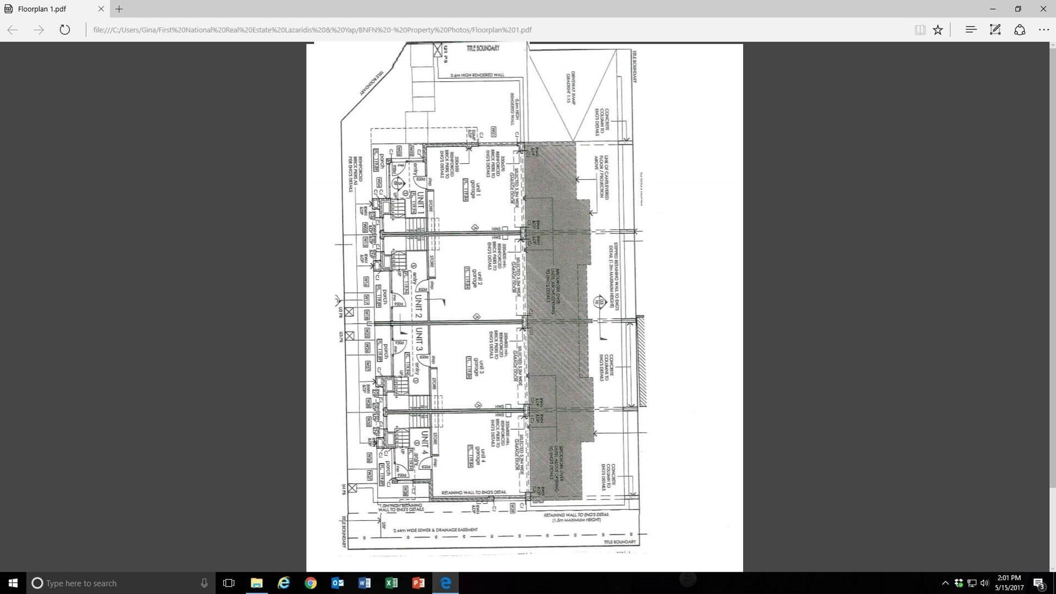 3 1067 doncaster rd doncaster east vic 3109 australia townhouse rh balwynnorthfn com au