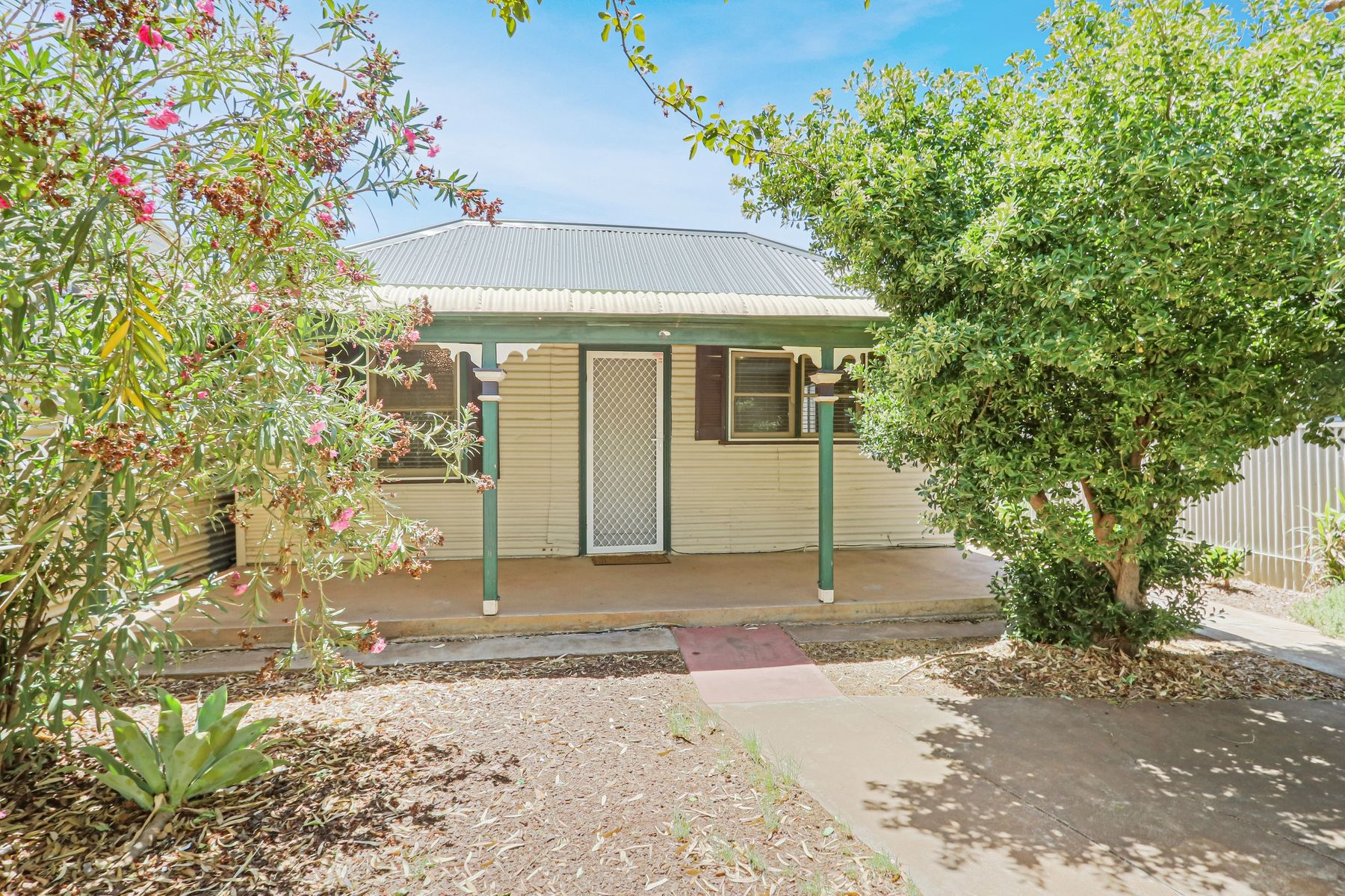 344 Wolfram Street, Broken Hill, NSW 2880