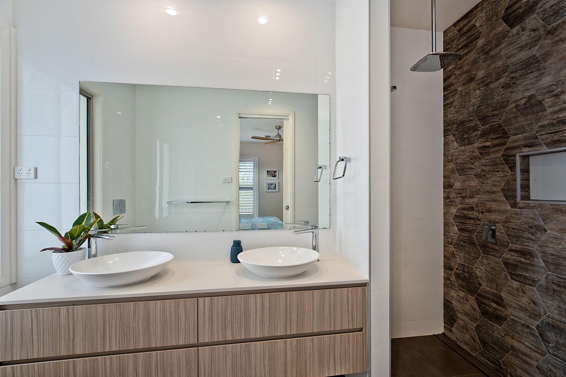 220 Beaumont Street, Hamilton South, NSW 2303