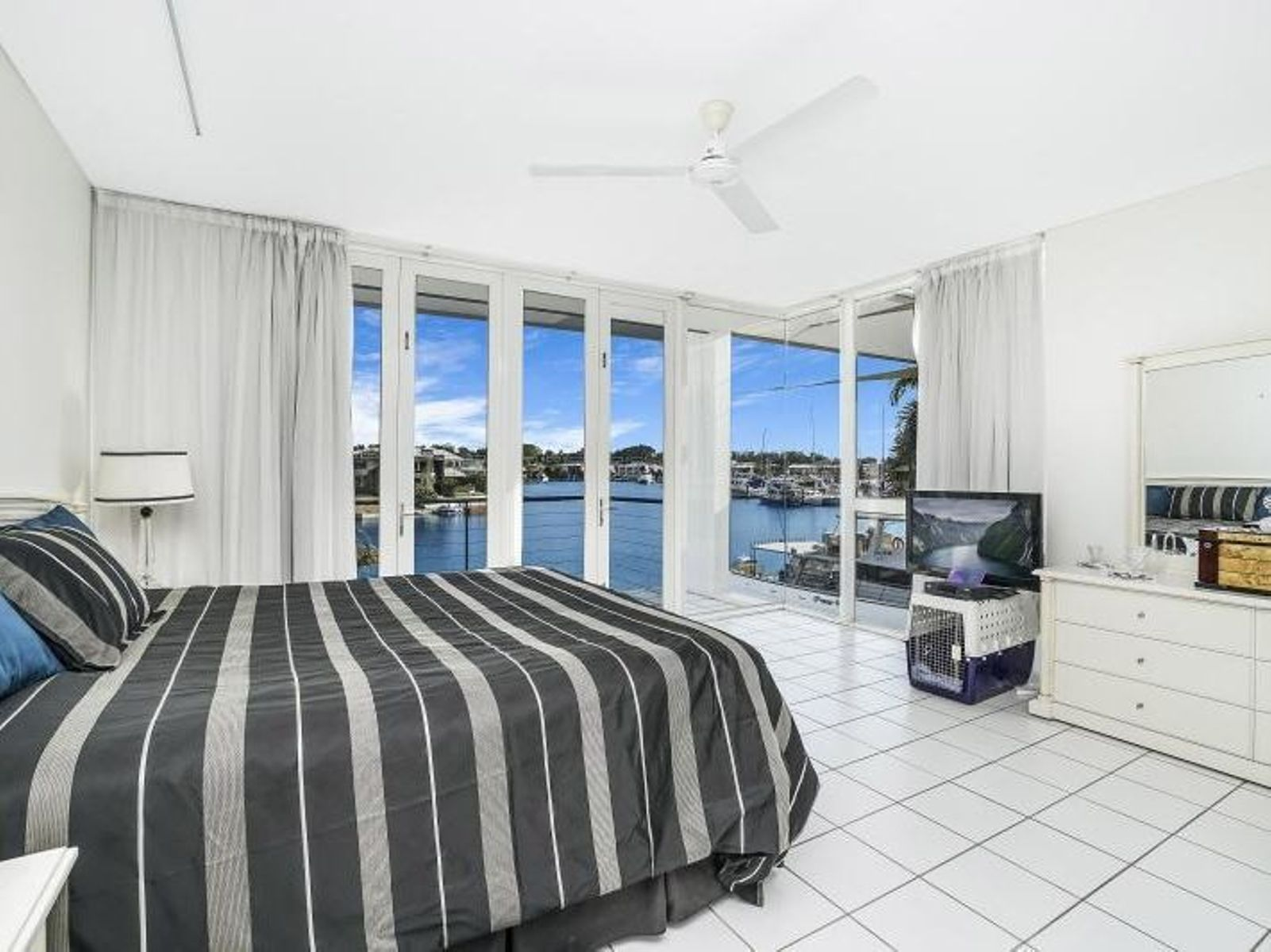 1/23 Paspaley Place, Cullen Bay, NT 0820