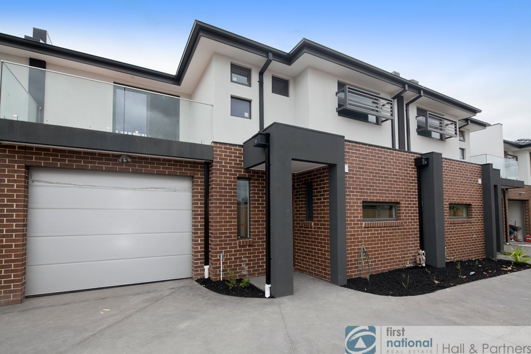 3/4 High Street, Dandenong, VIC 3175