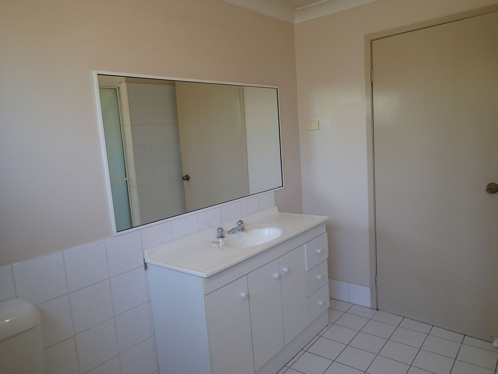 7/92 Castlereagh Street, Penrith, NSW 2750