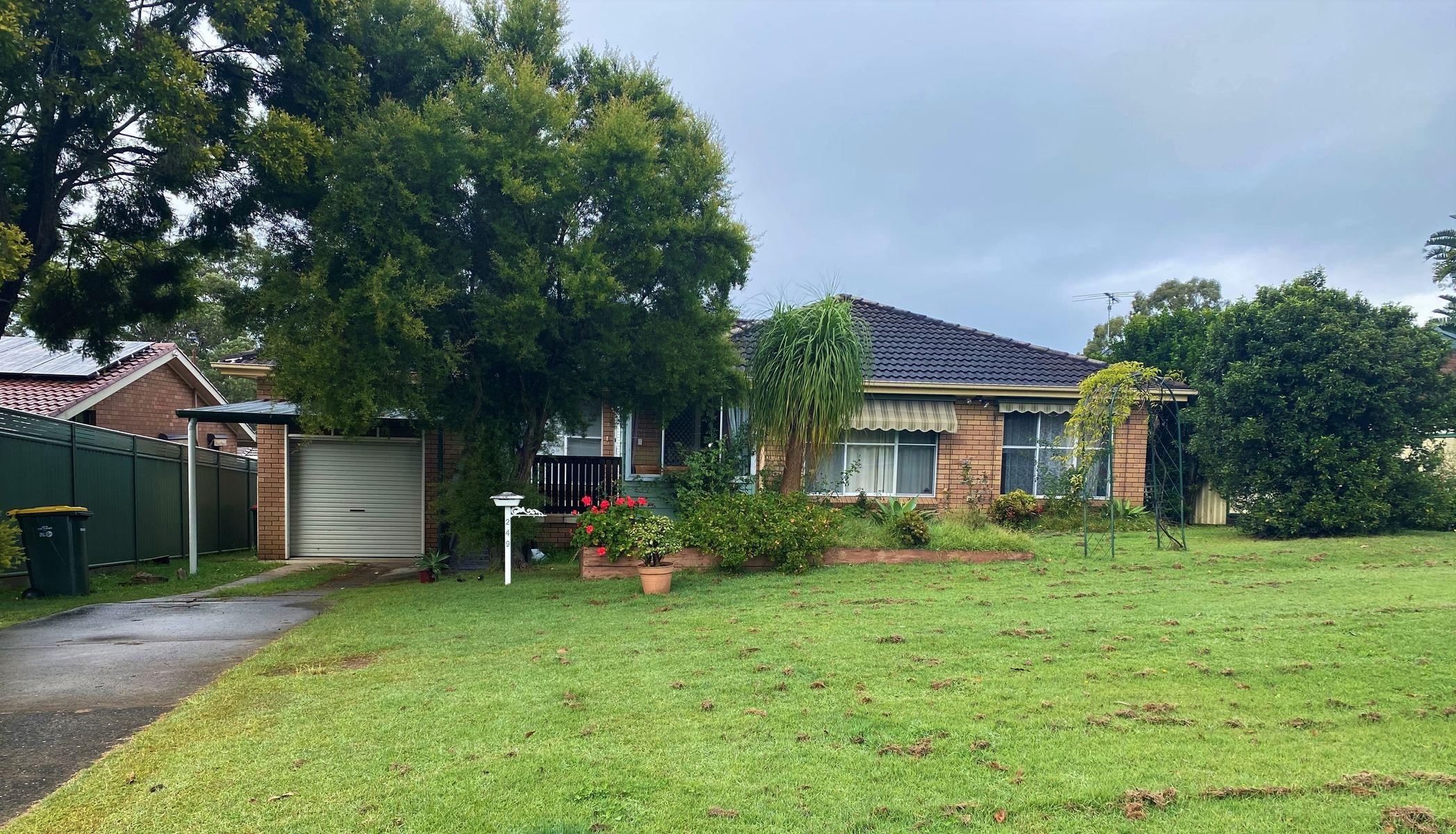 249 Paterson Road, Bolwarra Heights, NSW 2320