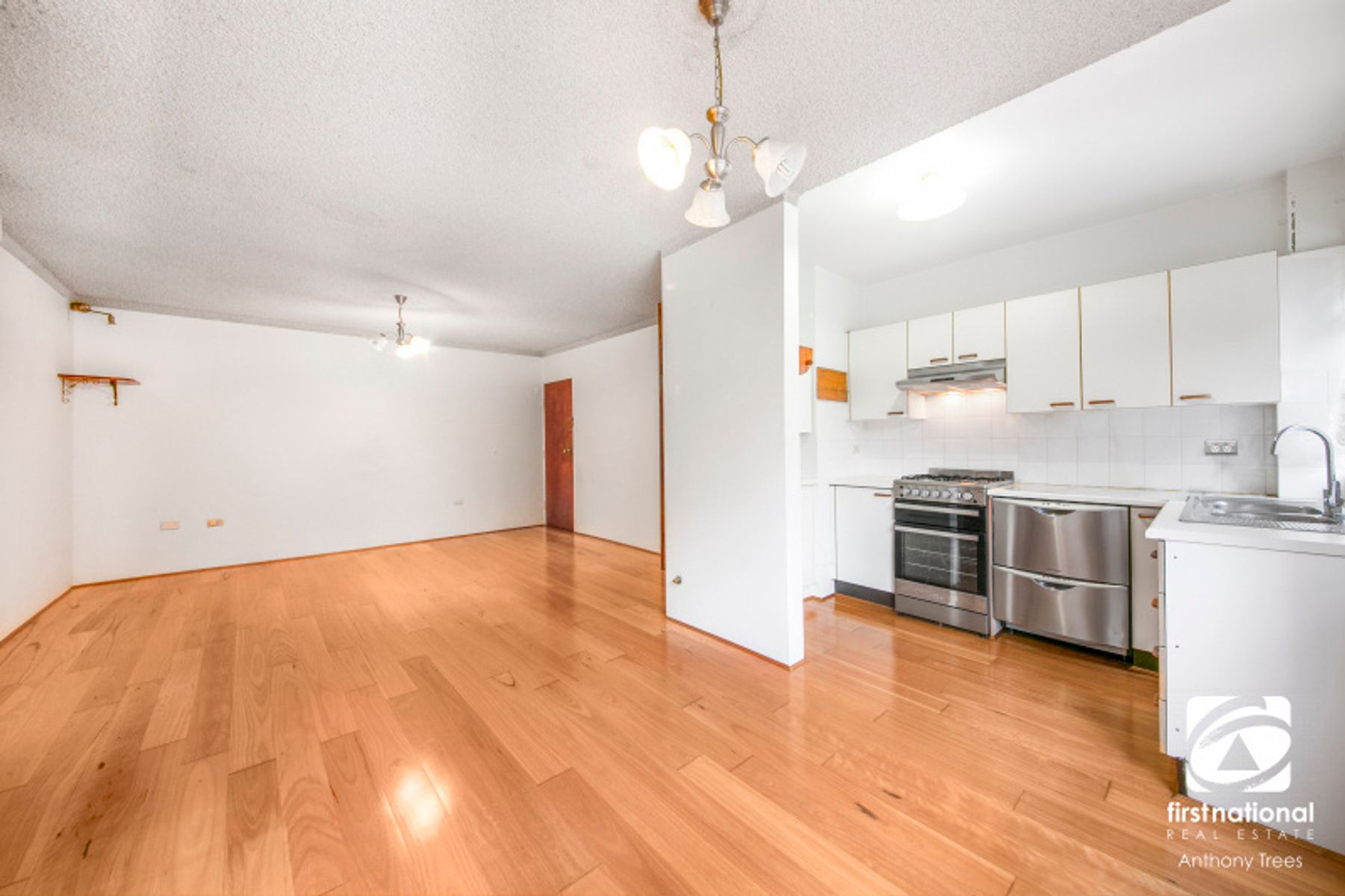 1/24-26 First Avenue, Eastwood, NSW 2122