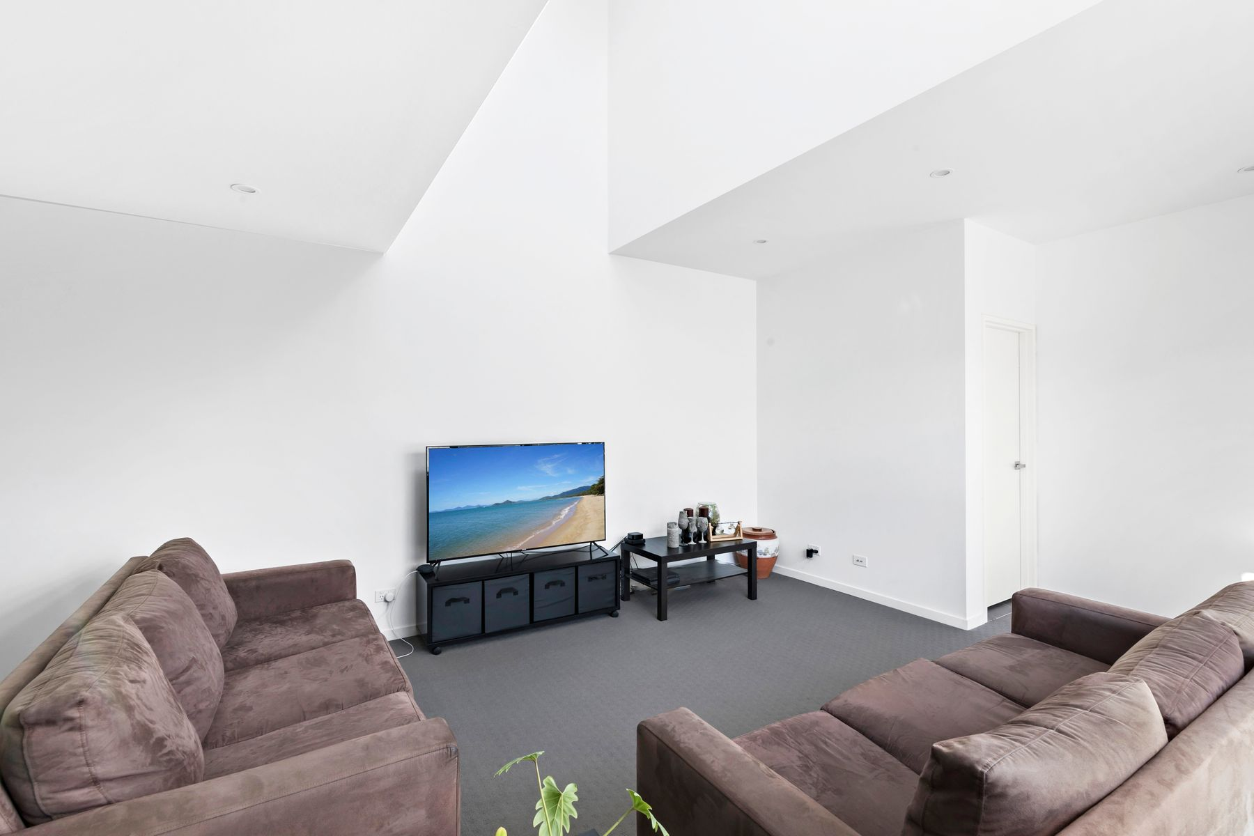 18/16-20 Park Avenue, Waitara, NSW 2077