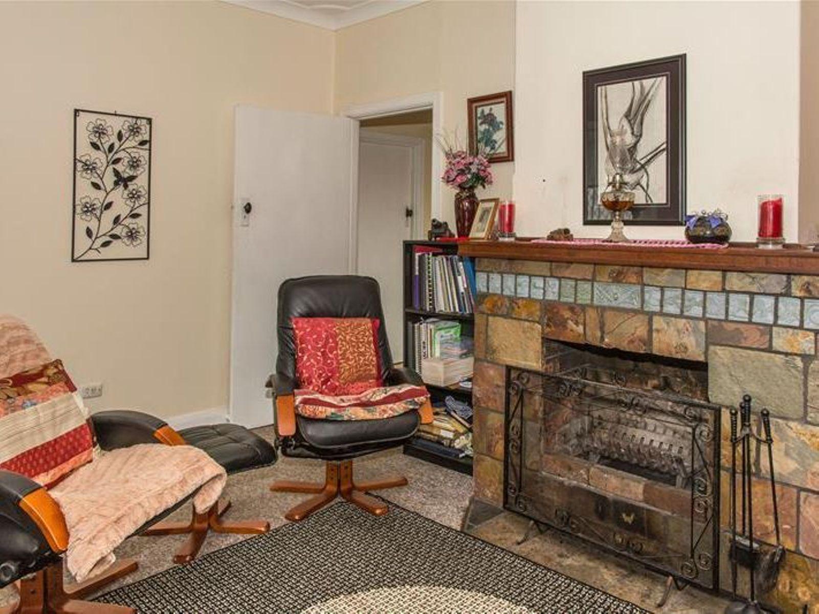 12 Mawson Street, Mount Melville, WA 6330