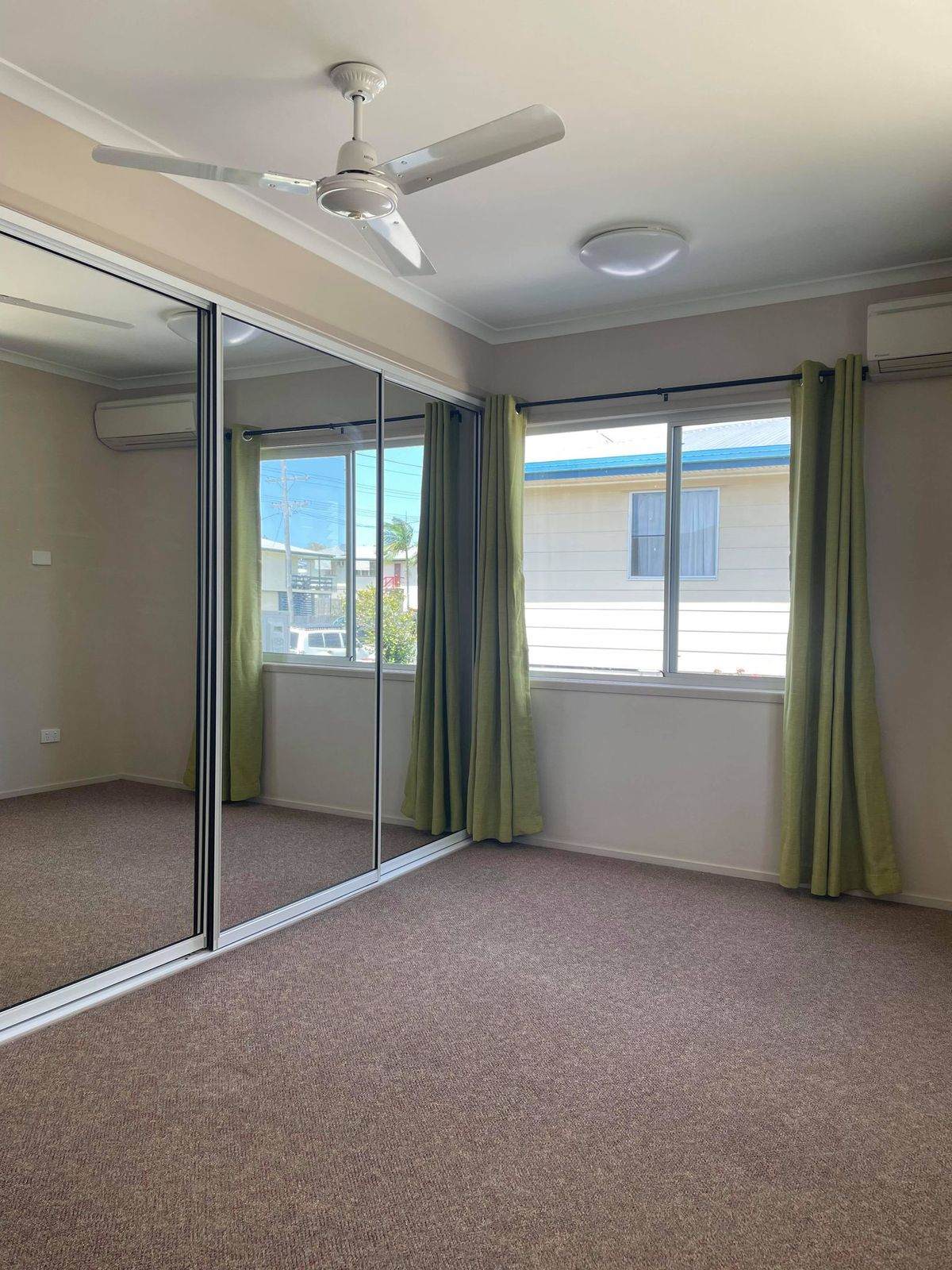 28 Petersen Street, Sarina, QLD 4737
