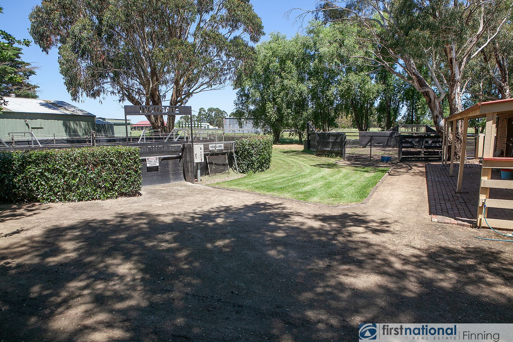 755 Heads Road, Catani, VIC 3981