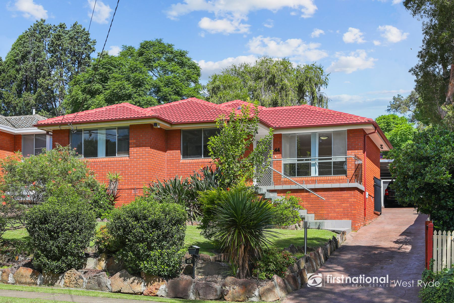 44 Peter Parade, Old Toongabbie, NSW 2146