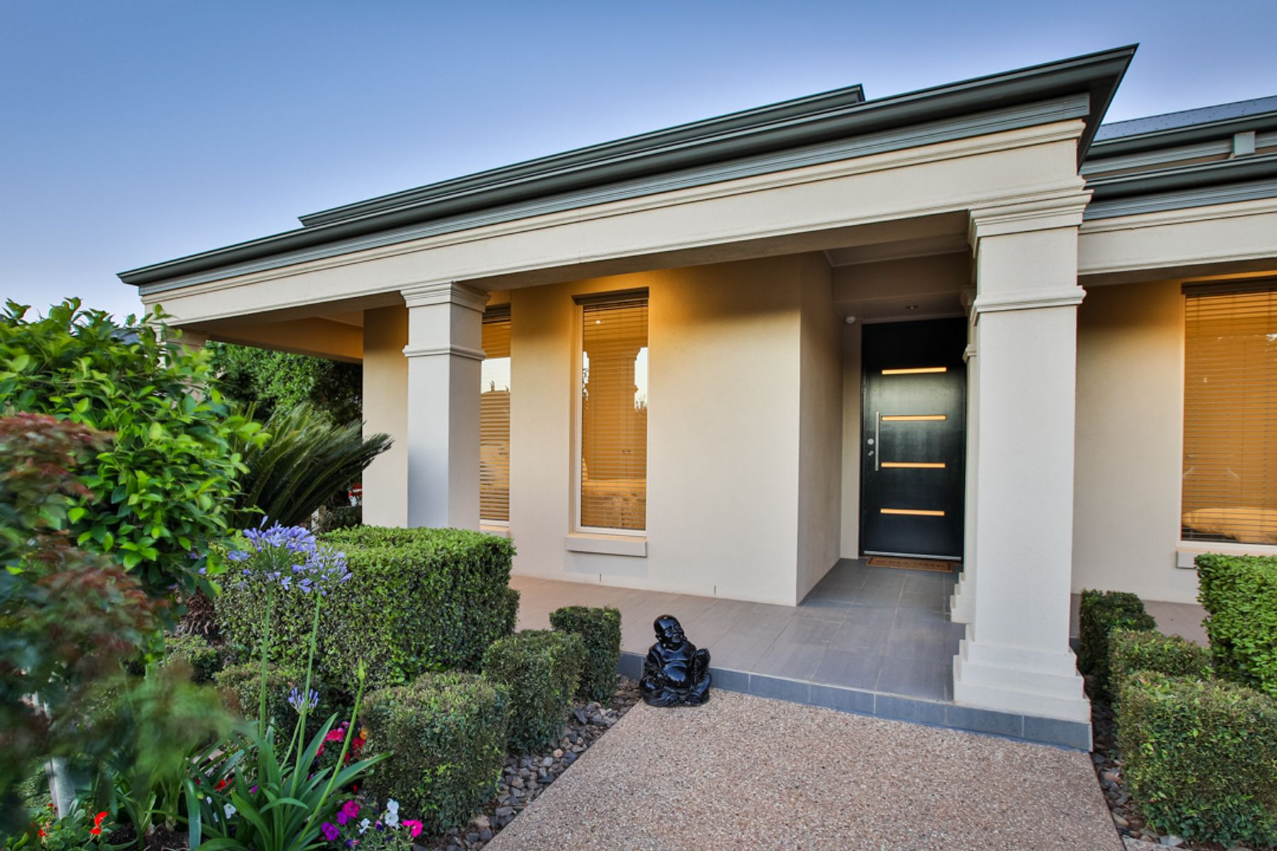 13 Dominic Court, Mildura, VIC 3500