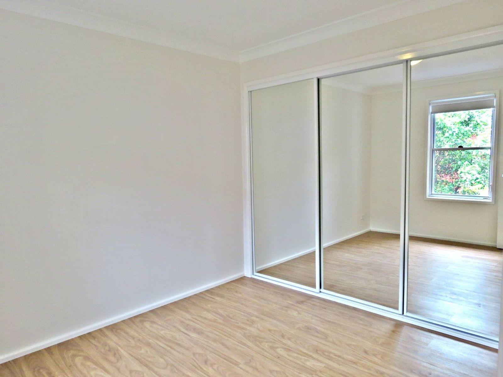 29A Woodcourt Street, Ambarvale, NSW 2560