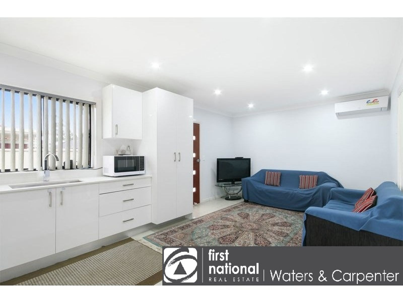 28a Beaumont Street, Auburn, NSW 2144