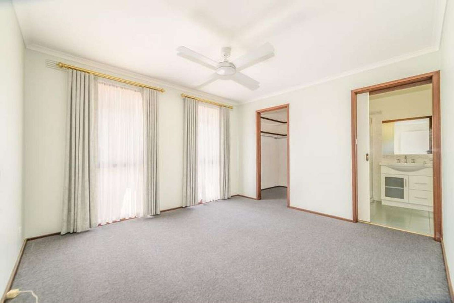 1 Paratea Court, Greensborough, VIC 3088