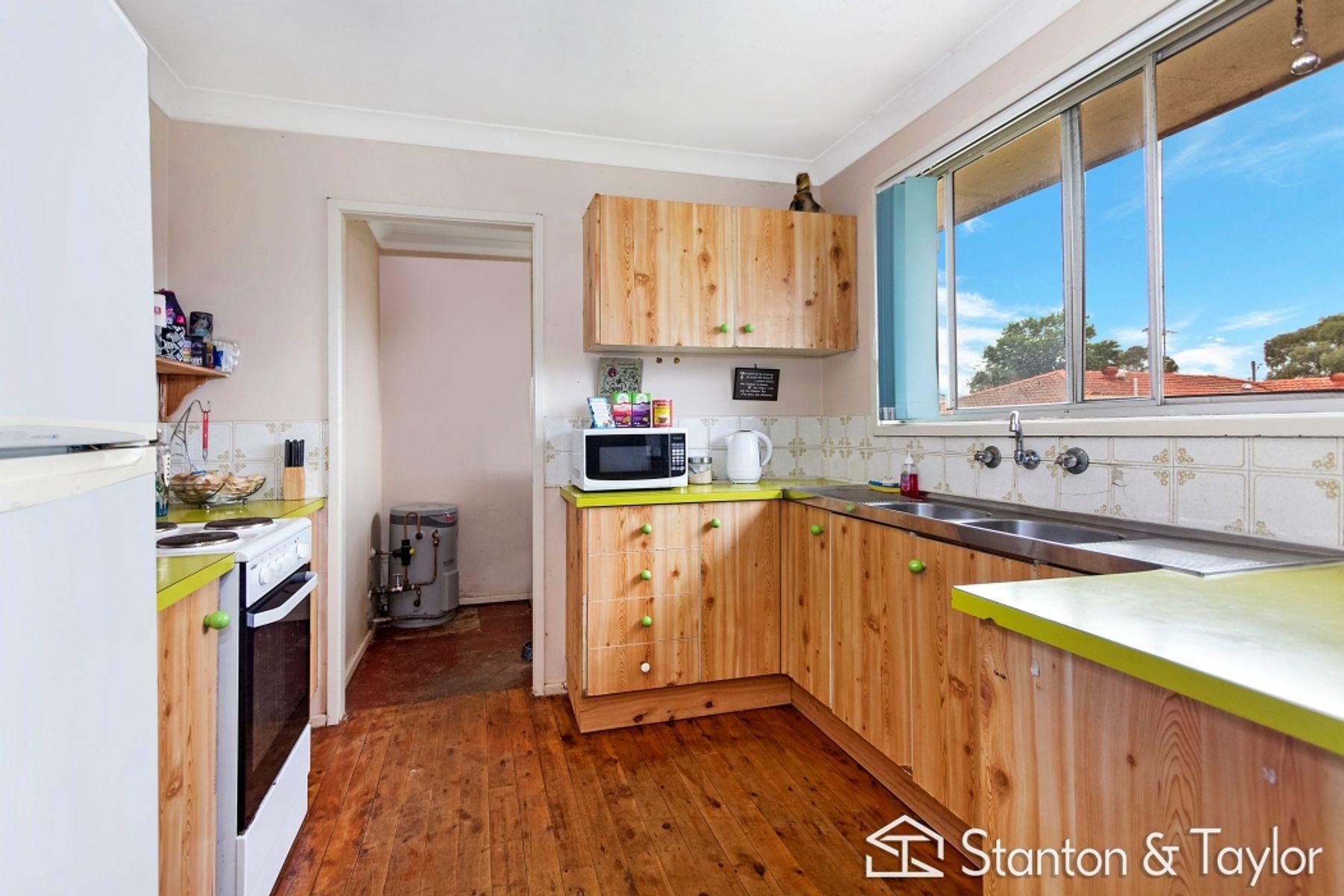 20 Nixon Street, Emu Plains, NSW 2750