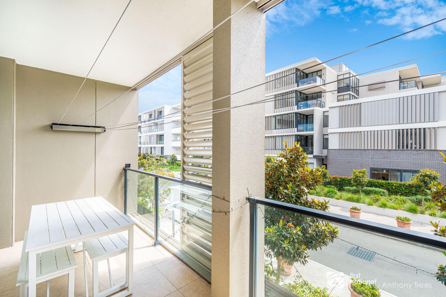 119 /5B Whiteside Street, North Ryde, NSW 2113