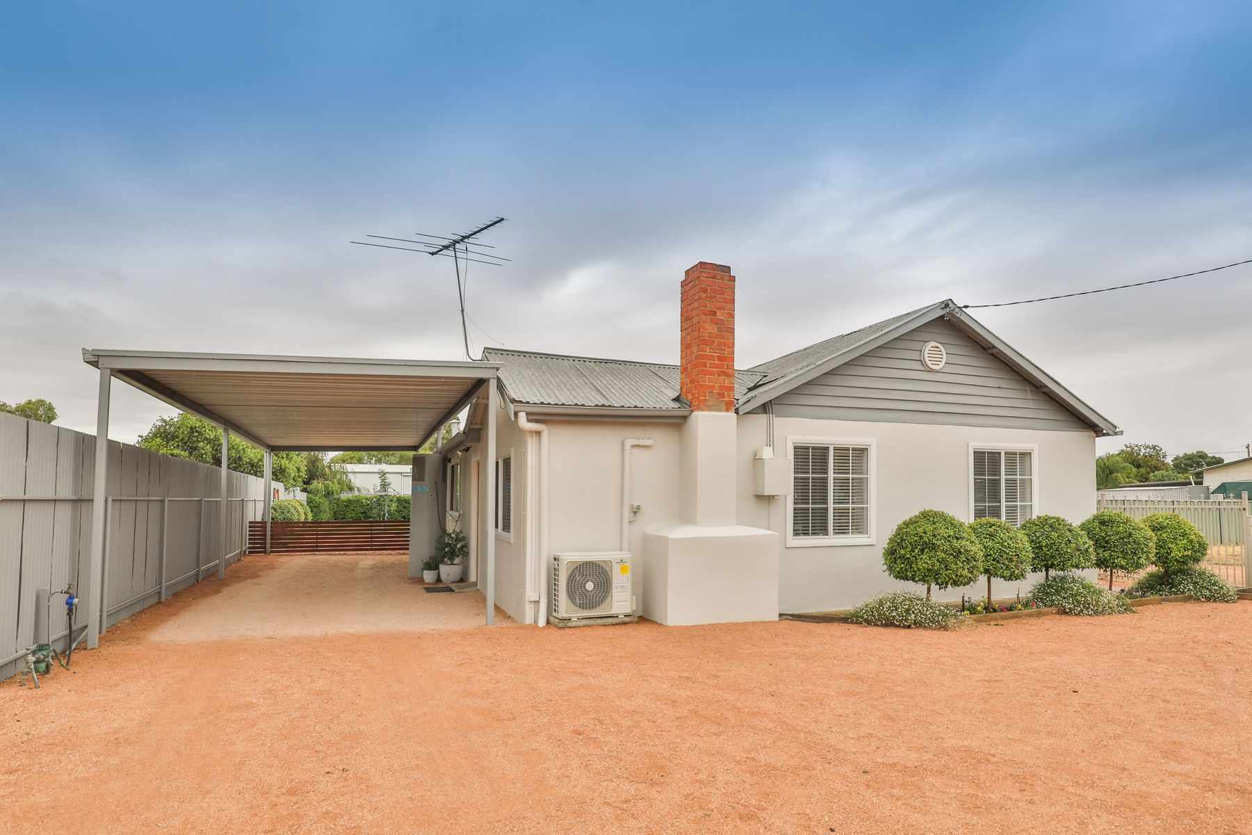13 Gunn Street, Wentworth, NSW 2648