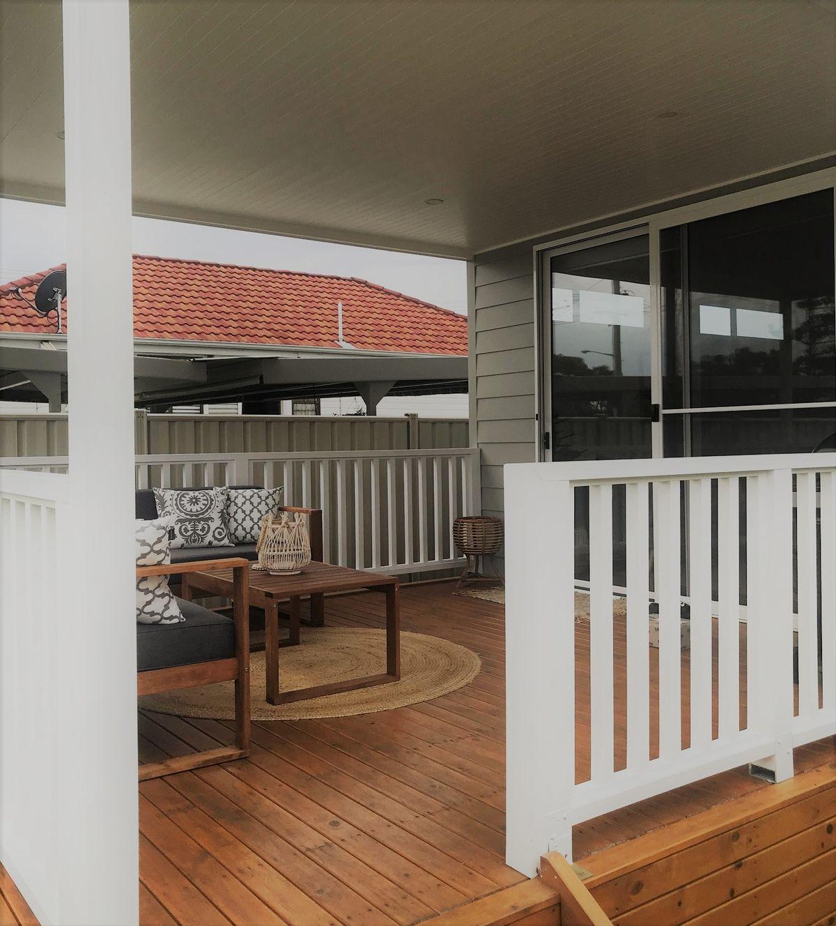 8a Ninag, Blacksmiths, NSW 2281