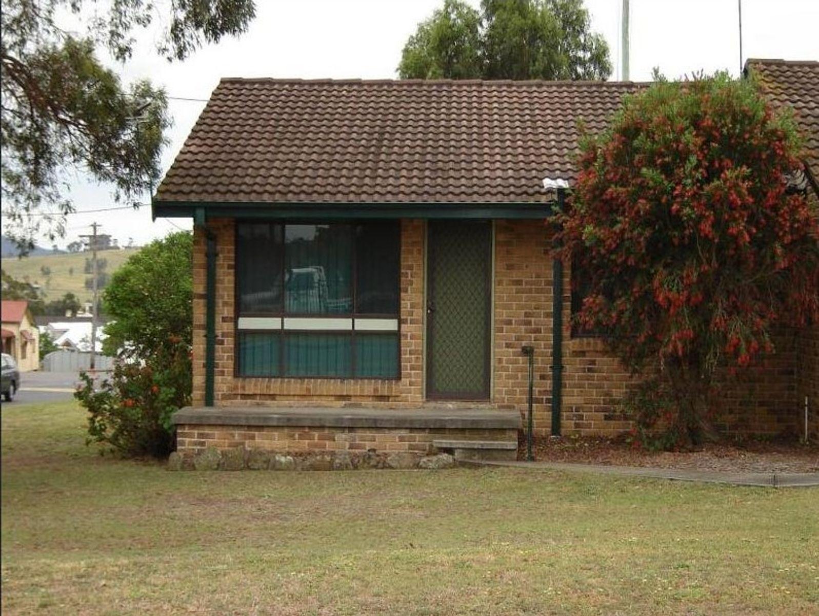 1/1A King Street, Branxton, NSW 2335