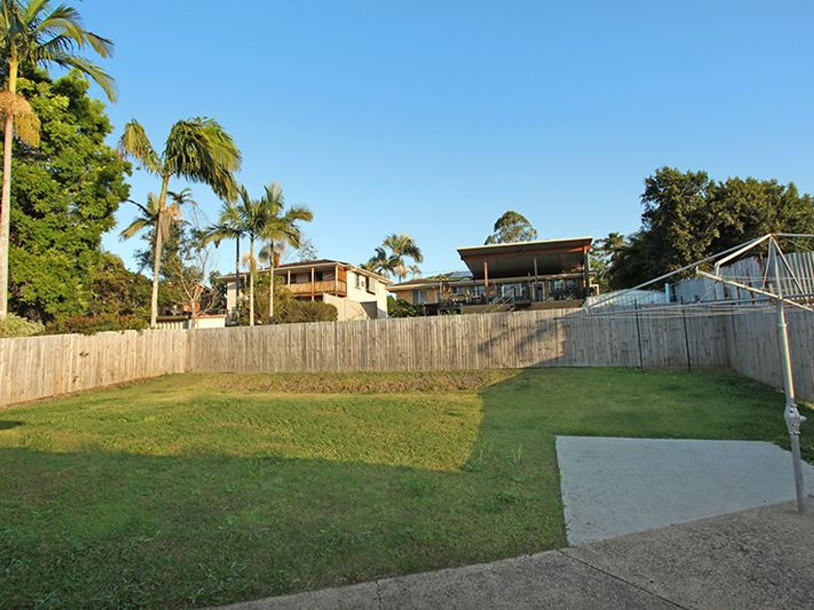 15 Murray Crescent, Nambour, QLD 4560