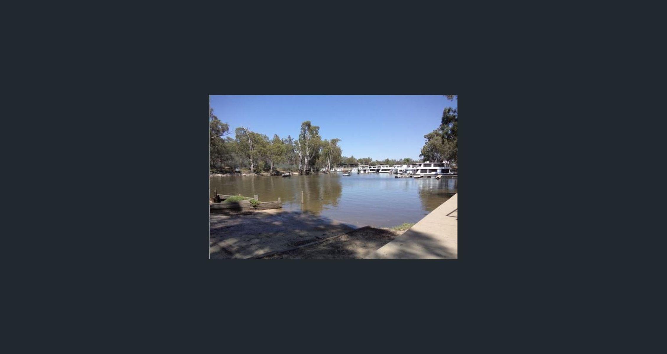 Lot 19/1771 Perricoota Road, Moama, NSW 2731