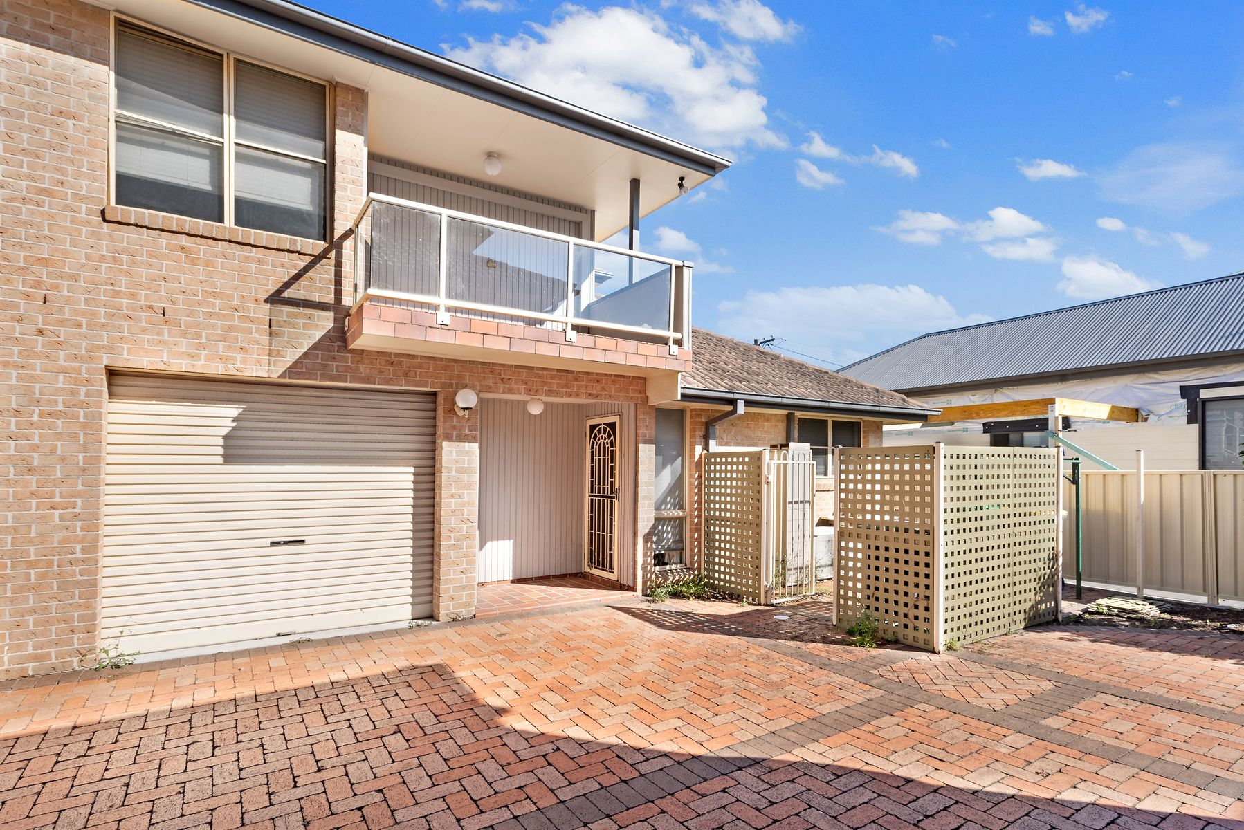 1/9  The Parade, Belmont, NSW 2280