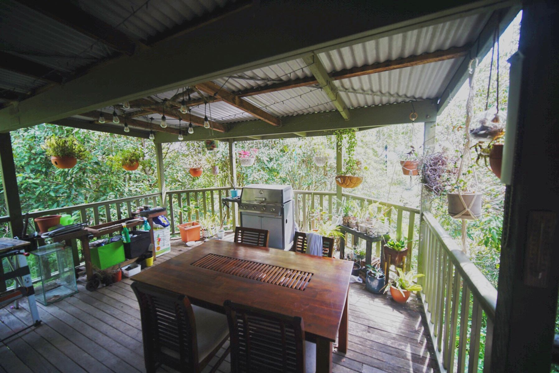 40 Country Road, Palmwoods, QLD 4555