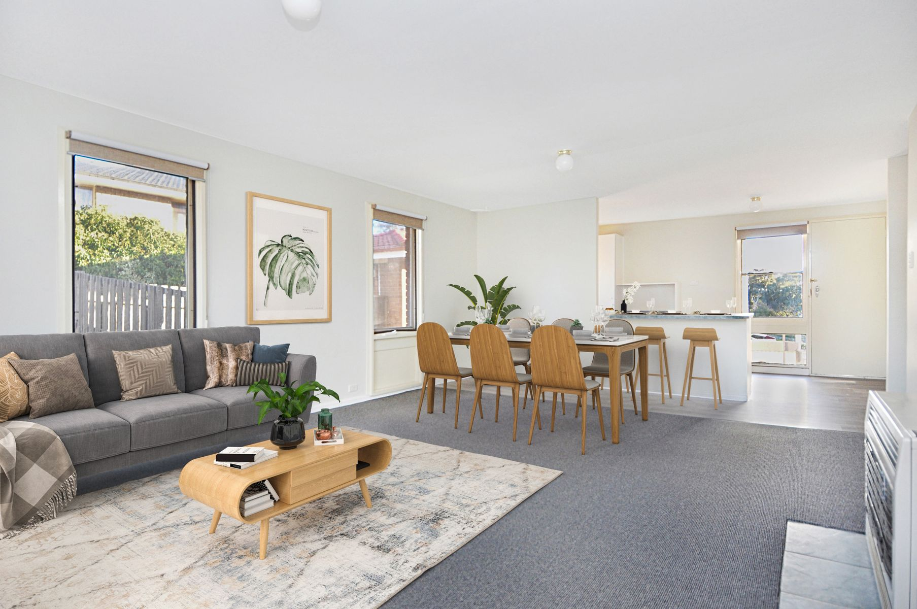 42 Biilmann Place, Windradyne, NSW 2795