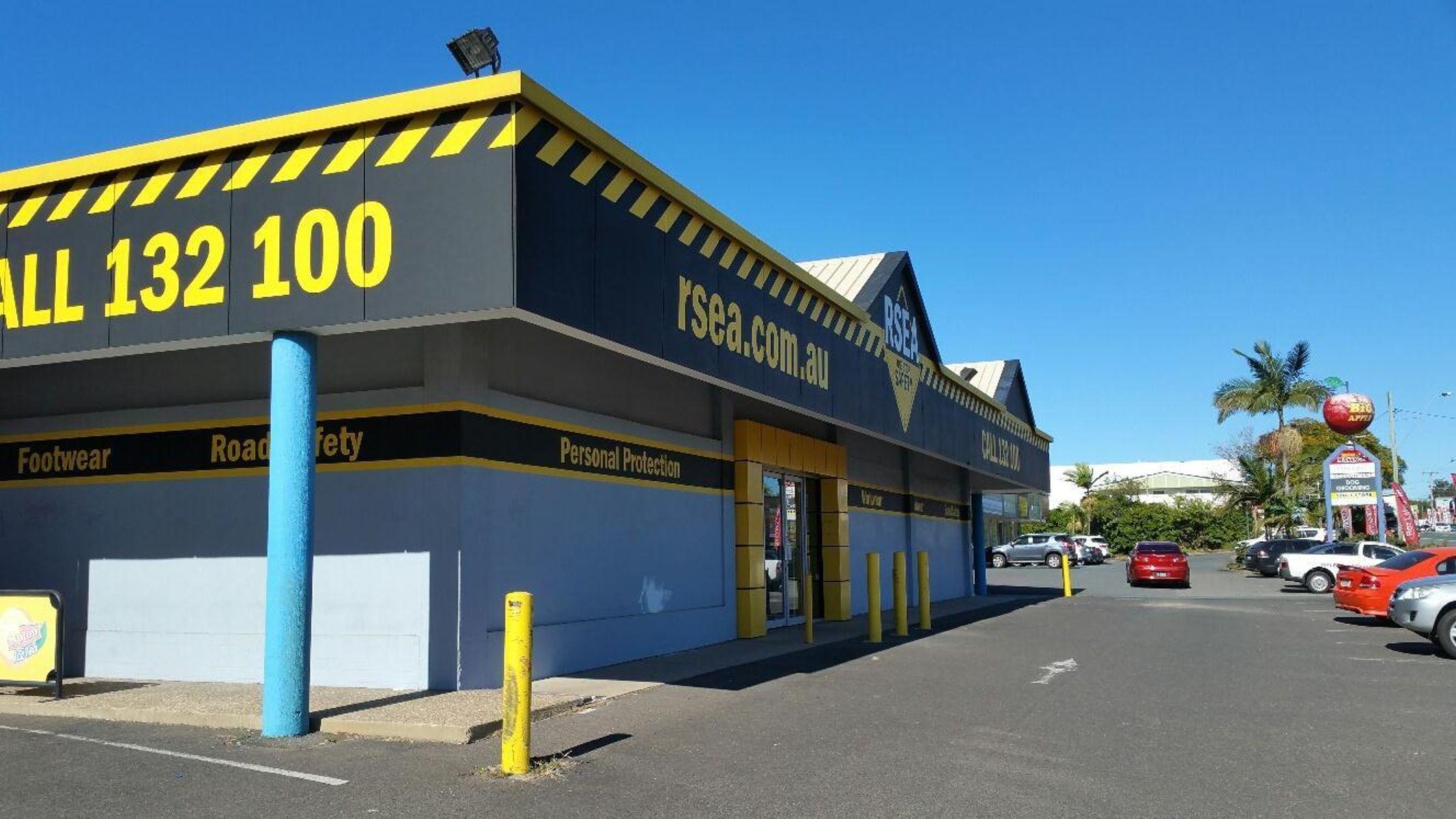 1102 Beaudesert Road, Acacia Ridge, QLD 4110
