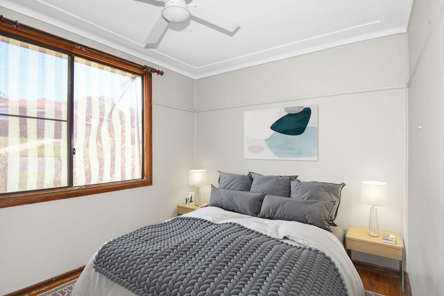 2 Henderson Street, West Bathurst, NSW 2795