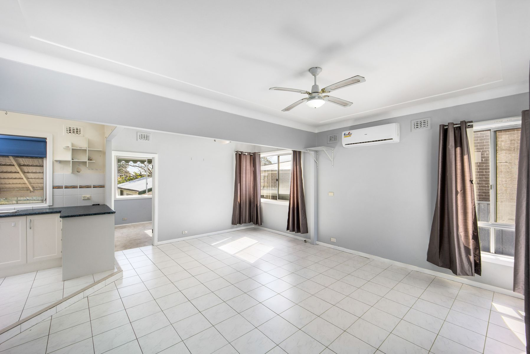 30 Adelaide Road, Padstow, NSW 2211