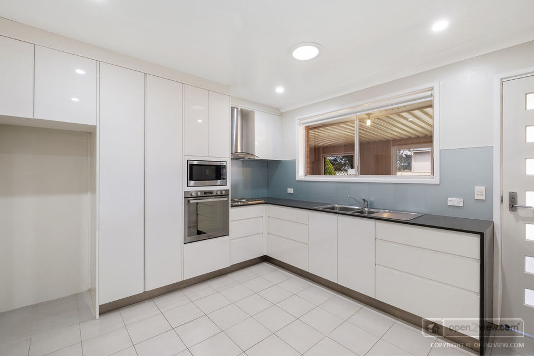 16B Senta Rd, Londonderry, NSW 2753