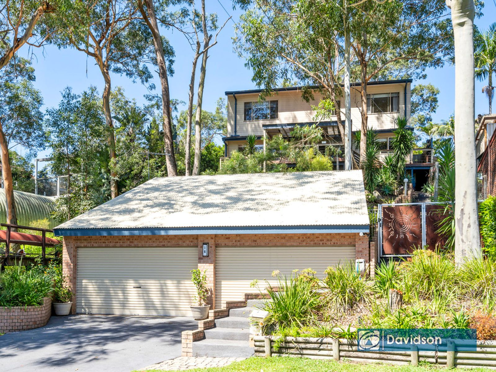 16 Bingara Drive, Sandy Point, NSW 2172