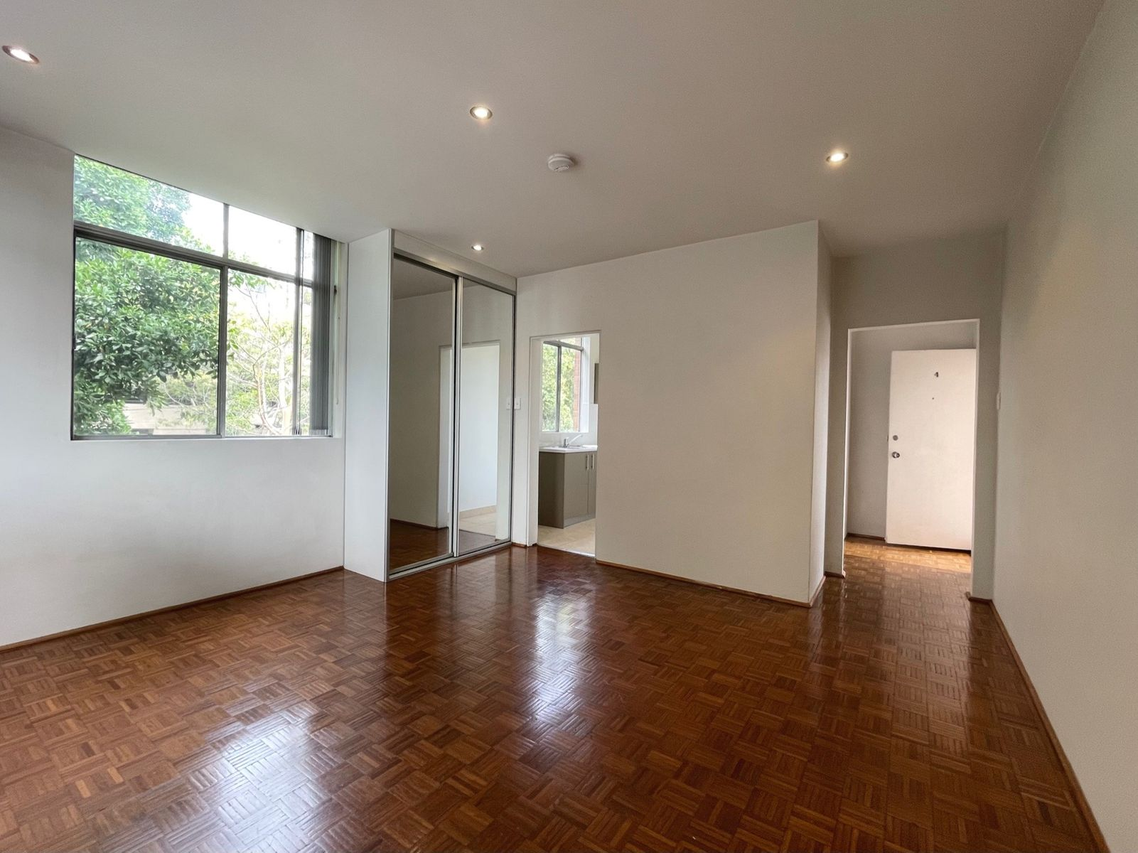 4/23 Northwood Street, Camperdown, NSW 2050